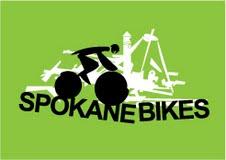 Bike to Work. Bike to Eat. Bike to Shop. Bike to Everything.