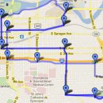 You're En-Title-(9)-d (Groan): Women's Bike Ride June 23 from Title Nine